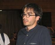 Sebastian Androne, compozitor
