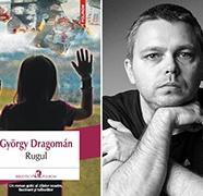 Rugul, Gyorgy Dragoman-m