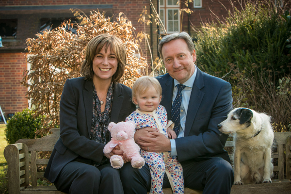 Neil-Dudgeon_Fiona-Dolman