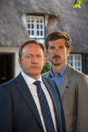 Neil-Dudgeon_Gwilym-Lee