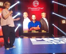 PRO TV, Grila de toamna